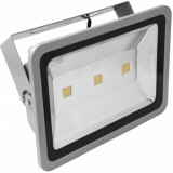 EUROLITE LED IP FL-150 COB 6400K 120°