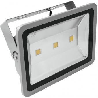 EUROLITE LED IP FL-150 COB 3000K 120° #1