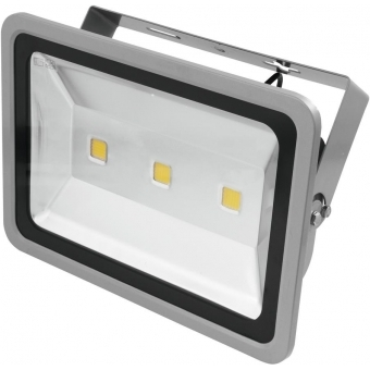 EUROLITE LED IP FL-150 COB 3000K 120° #2
