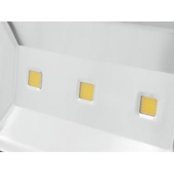 EUROLITE LED IP FL-150 COB 3000K 120° #4