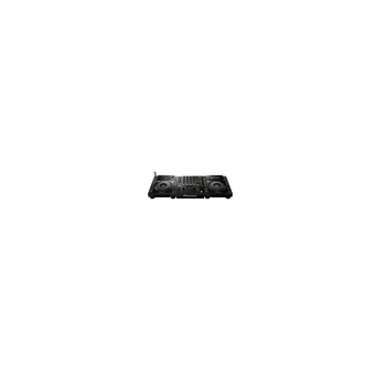 Pioneer CDJ-900NXS - Professional Digital DJ Deck #4