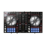 Pioneer DDJ-SR  - Portable Digital DJ SR two channel controller