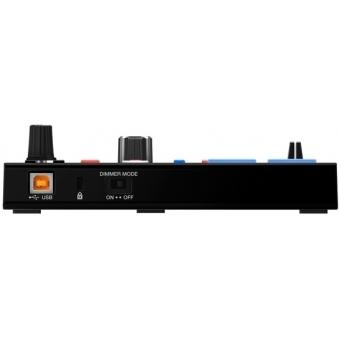 Pioneer DDJ-SP1 - Add-on Serato DJ controller #4