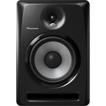 Monitor Pioneer S-DJ60x #2