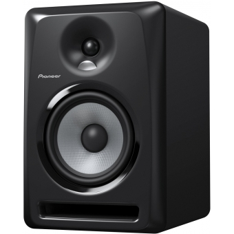 Monitor Pioneer S-DJ60x