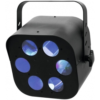 EUROLITE LED FE-1000 Flower effect