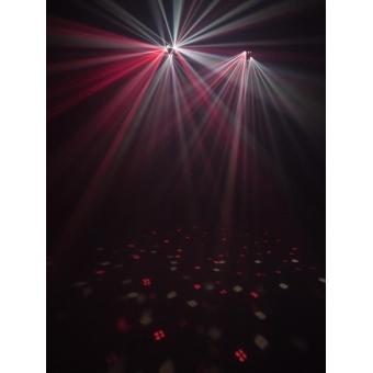 EUROLITE LED FE-1000 Flower effect #5
