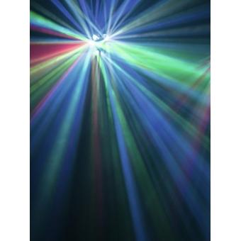 EUROLITE LED FE-1000 Flower effect #6