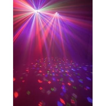 EUROLITE LED FE-1000 Flower effect #7
