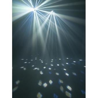 EUROLITE LED FE-1000 Flower effect #8