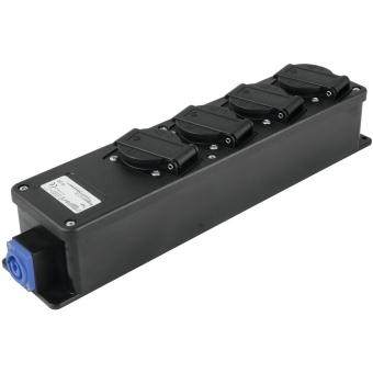RIGPORT L-1S4 Power Distributor #2