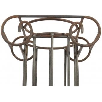 EUROPALMS Ironpillar, greek, 200cm #2