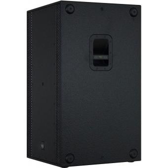 KT2.15 - K-RIG Modul Active-Driven Bass #3