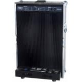 KPAK2600 - Sistem Amplificare K-RIG