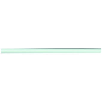 ACCESSORY Aluminium tube 50mm Piece 4m-length