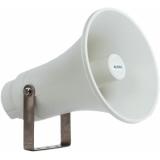 CHA215 - Compression Horn Loudspeaker15w 100v