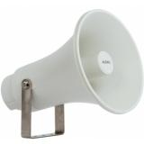 CHA230 - Compression Horn Loudspeaker30w 100v