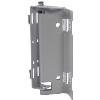 CLS440 - Column speaker - 40 Watt #2