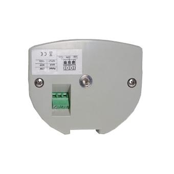 CLS440 - Column speaker - 40 Watt #3