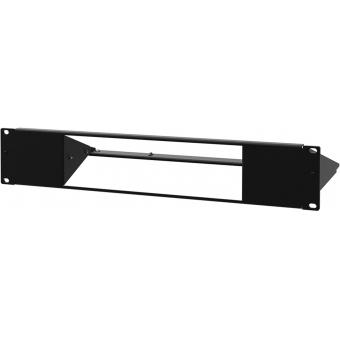 "COM6MB - 19"" Rack mount bracket for COM3/6"
