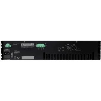 CPA36 - 100 V Power Amplifier  - 360w