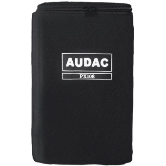 CPB108P - Cover&protection Bag For Px108