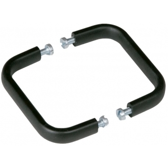 CPE100 - Rack Mount Handles For 100vpower Amplifiers - Pair