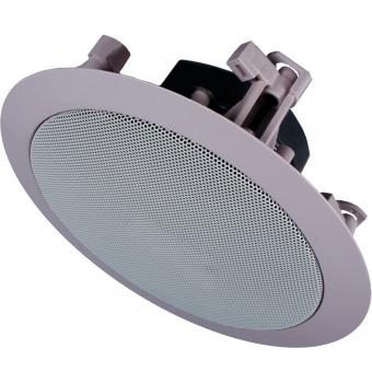 CS55_D - Ceiling speaker - 16 Ohm - 10 Watt RMS #2