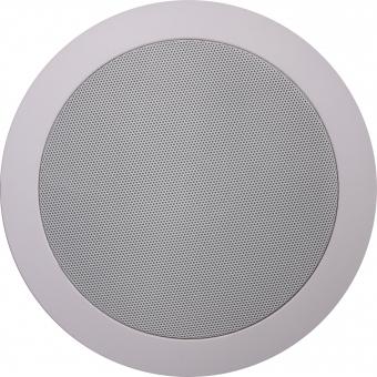 CS55_D - Ceiling speaker - 16 Ohm - 10 Watt RMS