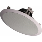 CS75_D - 2-Way ceiling speaker - 16 Ohm - 30 Watt RMS