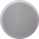 CS85_D - 2-Way Ceiling speaker - 16 Ohm - 40 Watt RMS
