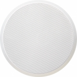 CSF506 - Ceiling speaker with Firedome - 100 Volt - 6 Watt transformer