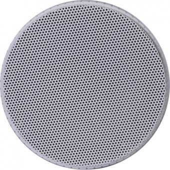 CSS556 - Surface Mount Speaker 6 Watt100v Conform En60849 #2