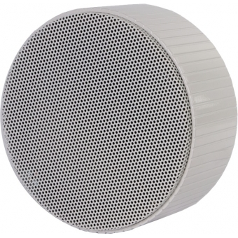 CSS556 - Surface Mount Speaker 6 Watt100v Conform En60849