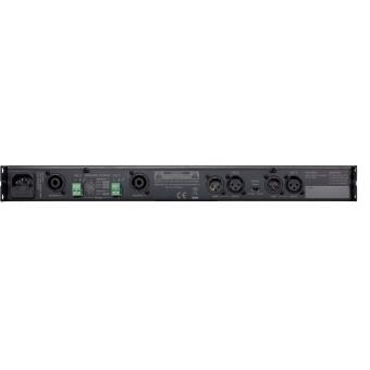 DPA252 - Dual Channel Class D Amplifier - 2 x 250 Watt #2