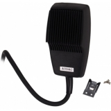 HM150 - Dynamic Hand-held Cb-typemicrophone + Ptt Switch