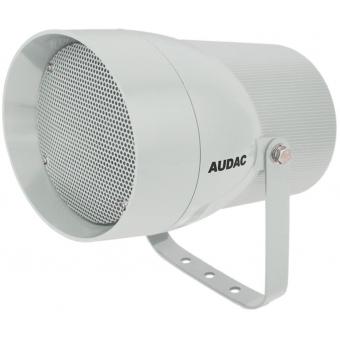 HS121 - Full Range Outdoor Sound Projector  - 20w / 100v Grey