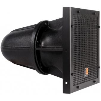 """HS208TMK2 - Horn Loaded 2-way Loudspeaker8"""" Speaker 120w/100v"""