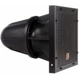 "HS208TMK2 - Horn Loaded 2-way Loudspeaker8"" Speaker 120w/100v"