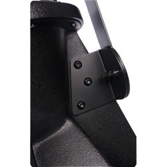 """HS212 - Full range 12"""" horn loudspeaker system - 8 Ohm - 350 Watt RMS #2"""