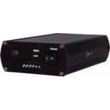 LIM012 - Balanced Stereo Limiter