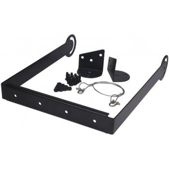 MBK208Z - Mounting bracket for HS208MK2/HS208TMK2