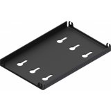 MBS200 - Mounting bracket for Setup Boxes