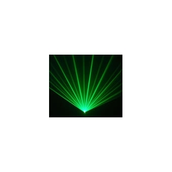 Laser SHINP SL 1 #2