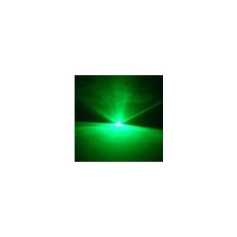 Laser SHINP SL 1 #3