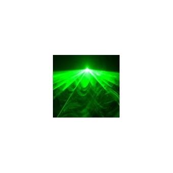 Laser SHINP SL 1 #4
