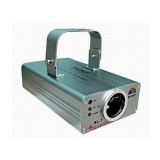 Laser SHINP SL 1