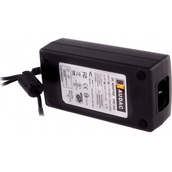 PSD242 - Power supply 24V DC / 2,7A - ABS