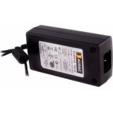 PSD242 - Power supply 24V DC / 2,7A - ABS