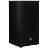 """PX110MK2 - Loudspeaker Cabinet 10"""" 2-way175w Rms - Black"""